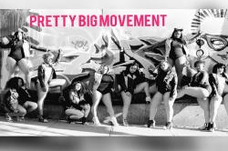 Watch: The ladies of Pretty Big Movement are dancing their way through stereotypes with panache