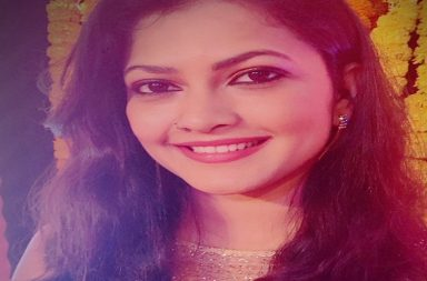 Priyanka Barve/Twitter