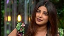 Koffee With Karan: From kissing her ex, to going out on dates, Priyanka Chopra to reveal it all