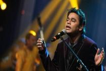 AR Rahman to sit on fast on January 20 as Jallikattu issue intensifies