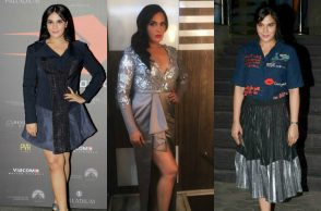 richa-chadda-featured
