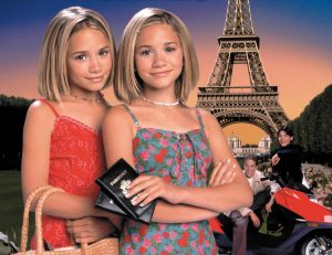 rs_1024x789-150423111535-1024-olsen-twins-movies-passport-to-paris-042315
