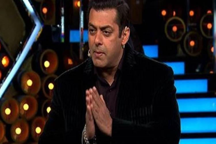 Salman Khan: 'Pleads Not Guilty' In The Blackbuck Poaching Case