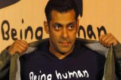 Watch: Pakistani actress slams Bollywood, calls Salman Khan cheap in this throwbackvideo