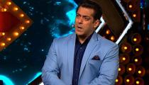 Bigg Boss 10: After Lopamudra and Bani's ugly fight, this is what Salman told them