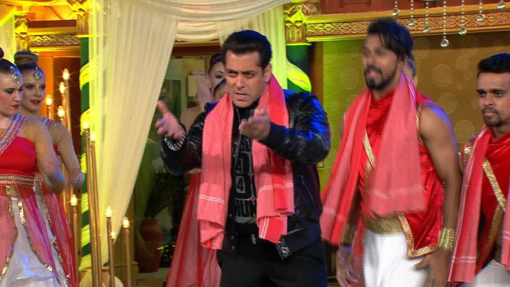 salman-khan-dancing