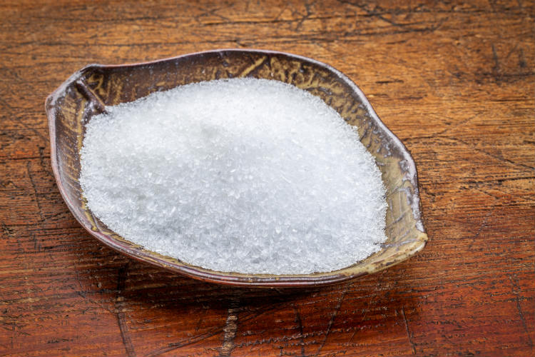 salt-image-for-inuth