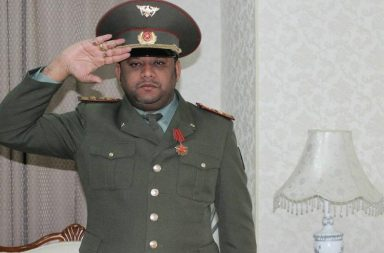 sheikh-rafik-mohammad/ Khaleej Times