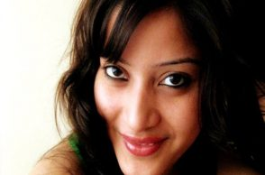 Sheena Bora (File Photo)