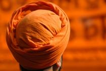 5-year-old Sikh student denied school admission in Australia for wearingturban