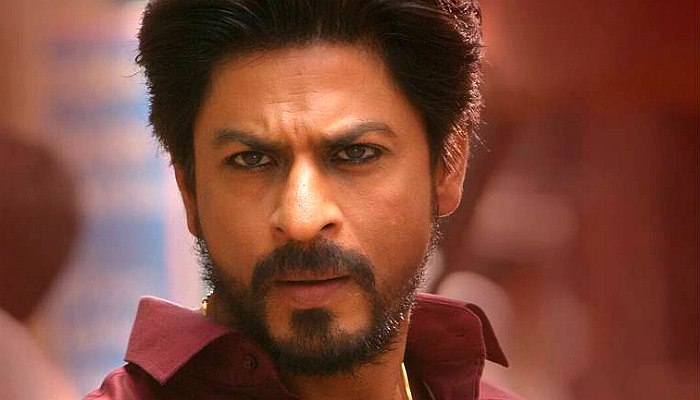 Hey SRK fans, why you need to be abusive to prove your love for Shah Rukh Khan