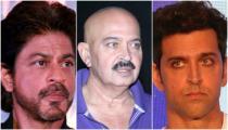 Shah Rukh vs Hrithik: Rakesh Roshan predicts Box Office fate of Raees andKaabil