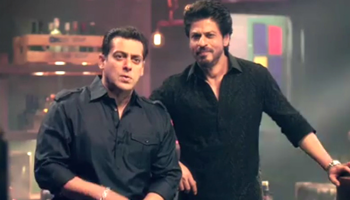 Bigg Boss 10: Should Salman Khan, SRK coming together be still a ...