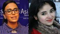 Zaira Wasim row: 'Is your azadi this undemocratic?' Swara Bhaskar's post slamming Kashmir's conservatism is a must read