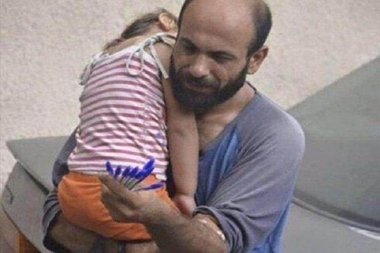 Syrian Refugee/Quora