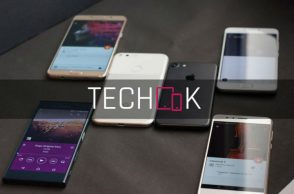 techook-2-image-for-inuth