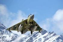 5 Indian combat aircraft to watch out for at this year's Republic Day parade