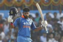 Yuvraj breaks Sachin's record against England, hits century after 6 years