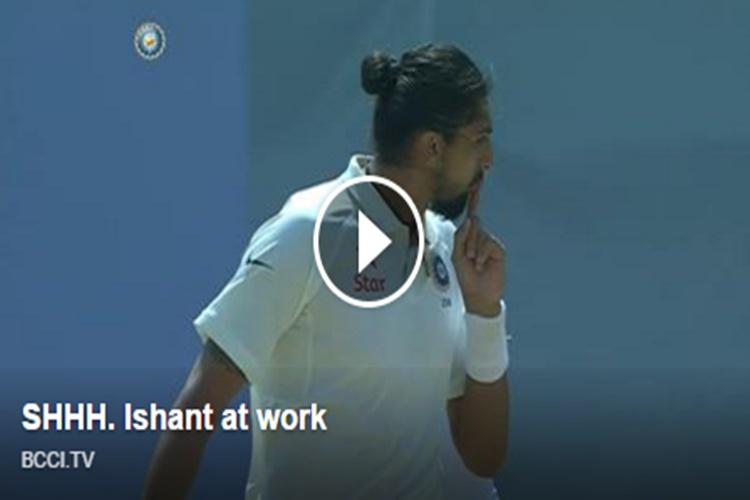 Just a Test Batsman? Cheteshwar Pujara Hopes to Alter Perception