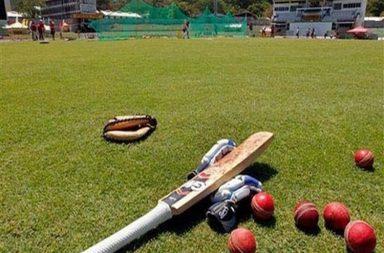 Sports compulsory