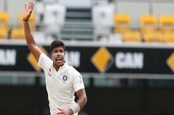 India v Australia Test, day 1 review: Umesh stars, Renshaw, Starc show spine, visitors post256/9