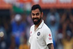Watch: Virat Kohli on victory against Bangladesh: Fast bowlers played thekey