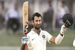 IPL Auction 2017: With Rs 30 lakh as base price, can Cheteshwar Pujara 'punch above hisweight'?