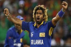 Australia v Sri Lanka, 1st T20I, Melbourne, watch live streaming on hotstar,Skysports