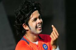 Sreesanth writes to BCCI chief Vinod Rai: Please revoke my ban!