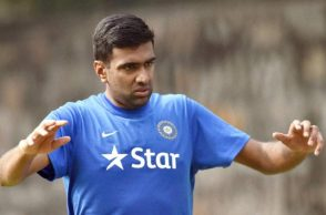 R Ashwin clears air over his first tweet that was misunderstood.