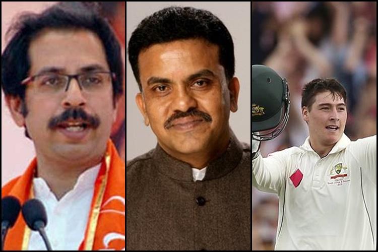 Mumbai Congress President Sanjay Nirupam offers to resign after party's debacle