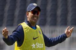 IPL 2017: Will Mahendra Singh Dhoni's Vijay Hazare ton help Rising PuneSupergiants?