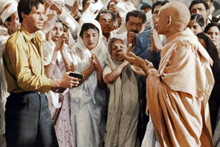 Know why Nathuram Godse killed Mahatma Gandhi | India News ... |Why And Who Killed Ghandi