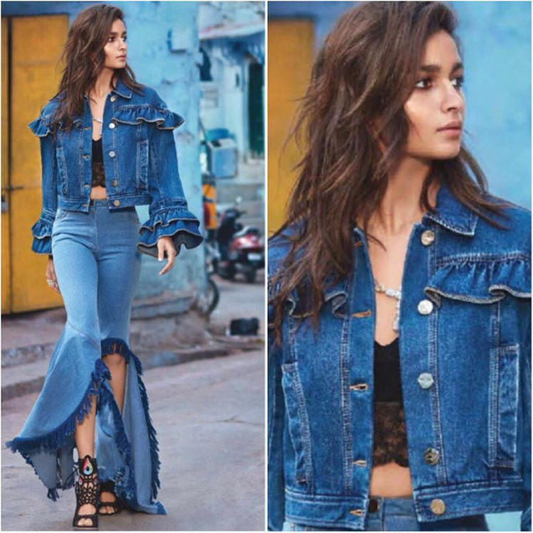 alia-bhatt-in-flared-denim-trouser-instagram-pic-for-inuth