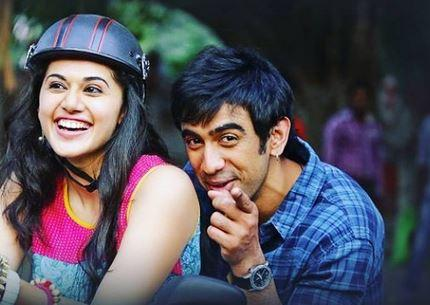 amit-sadh-photo-for-inuth