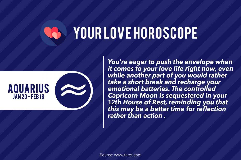 Images Of Aquarius Love Horoscope Relationship Rock Cafe