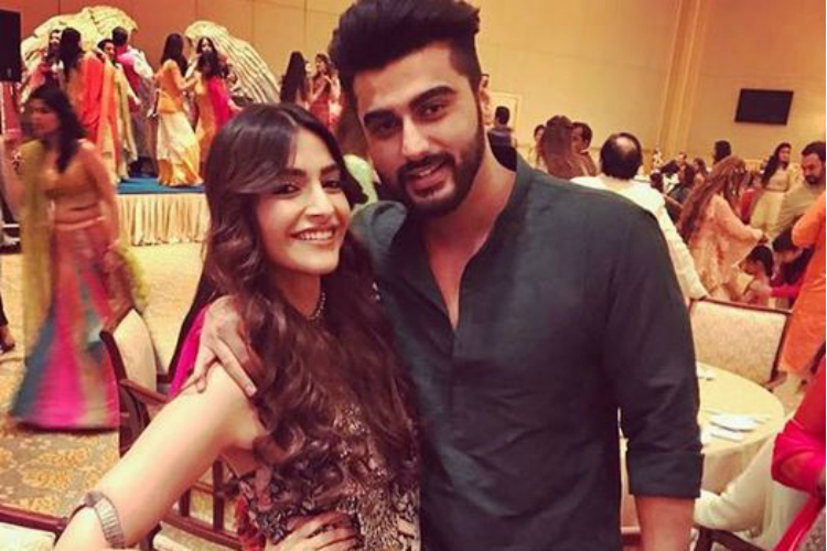 arjun-kapoor-and-sonam-kapoor-instagram-photo-for-inuth