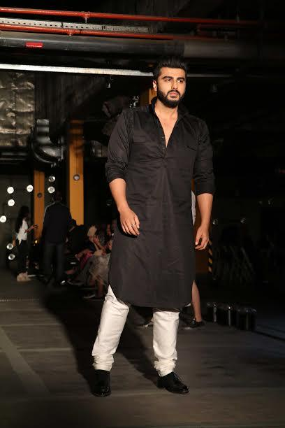 arjun-kapoor-photo-for-inuth-copy