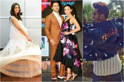 In Pics: Alia Bhatt and Varun Dhawan's colourful Badrinath Ki Dulhania promotions!