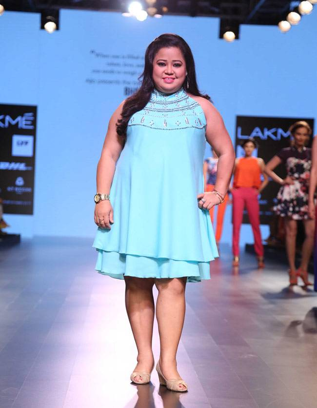 bharti-singh-image-for-inuth