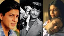Mera Naam Joker, Swades, Phir Milenge and more: 7 Bollywood flops which were ahead of time