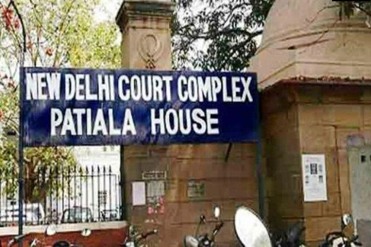 Delhi serial blasts: Court awards 10-yr jail term to man
