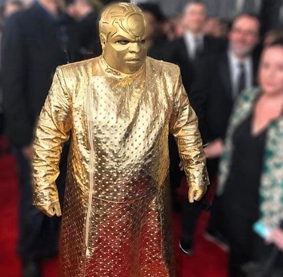 ceelo-2-instagram-photo-for-inuth