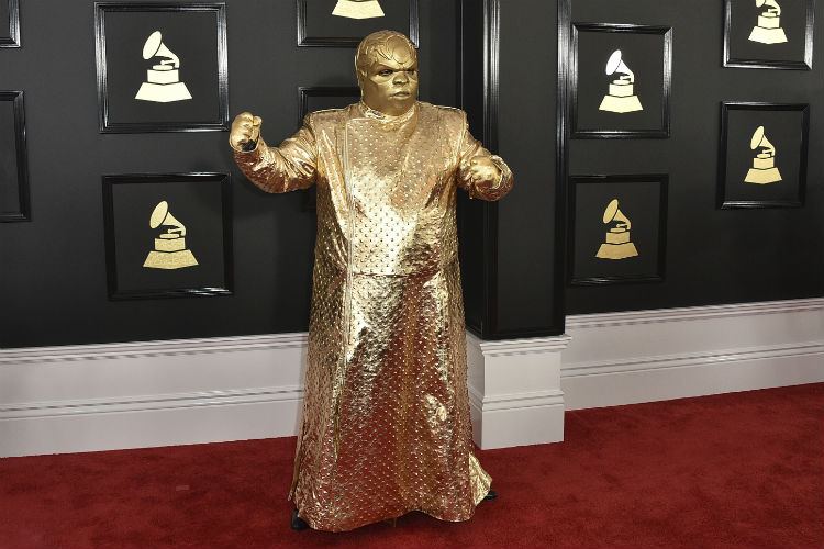 ceelo-green-photo-for-inuth