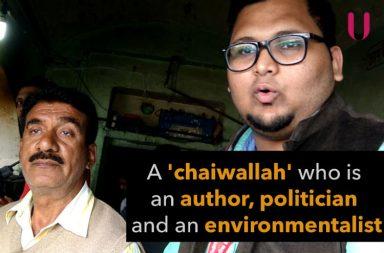 chaiwallah
