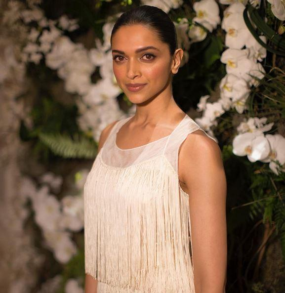 deepika-padukone-2-photo-for-inuth