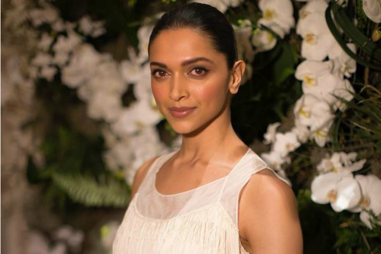 In Pics: Deepika Padukone's latest outfit at New York Fashion Week is not at allimpressive!