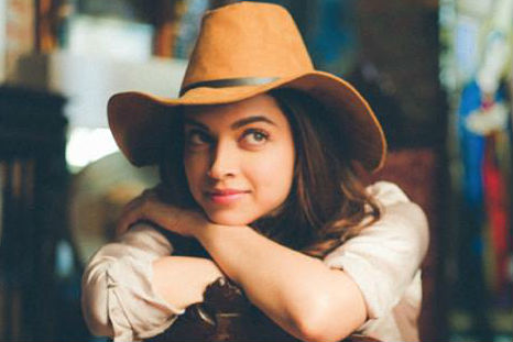 Deepika Padukone photos: 50 best looking, hot and ...
