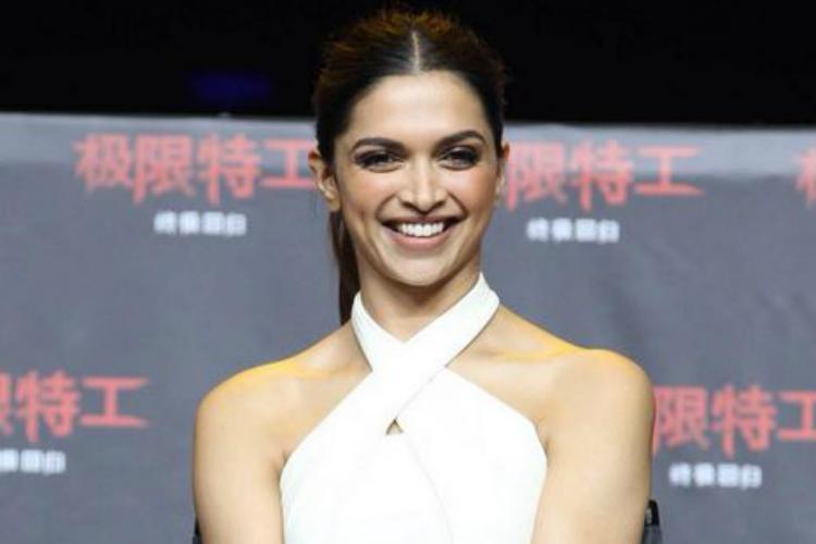 After Aishwarya Rai and Sonam Kapoor, Deepika Padukone to make her debut at Cannes2017