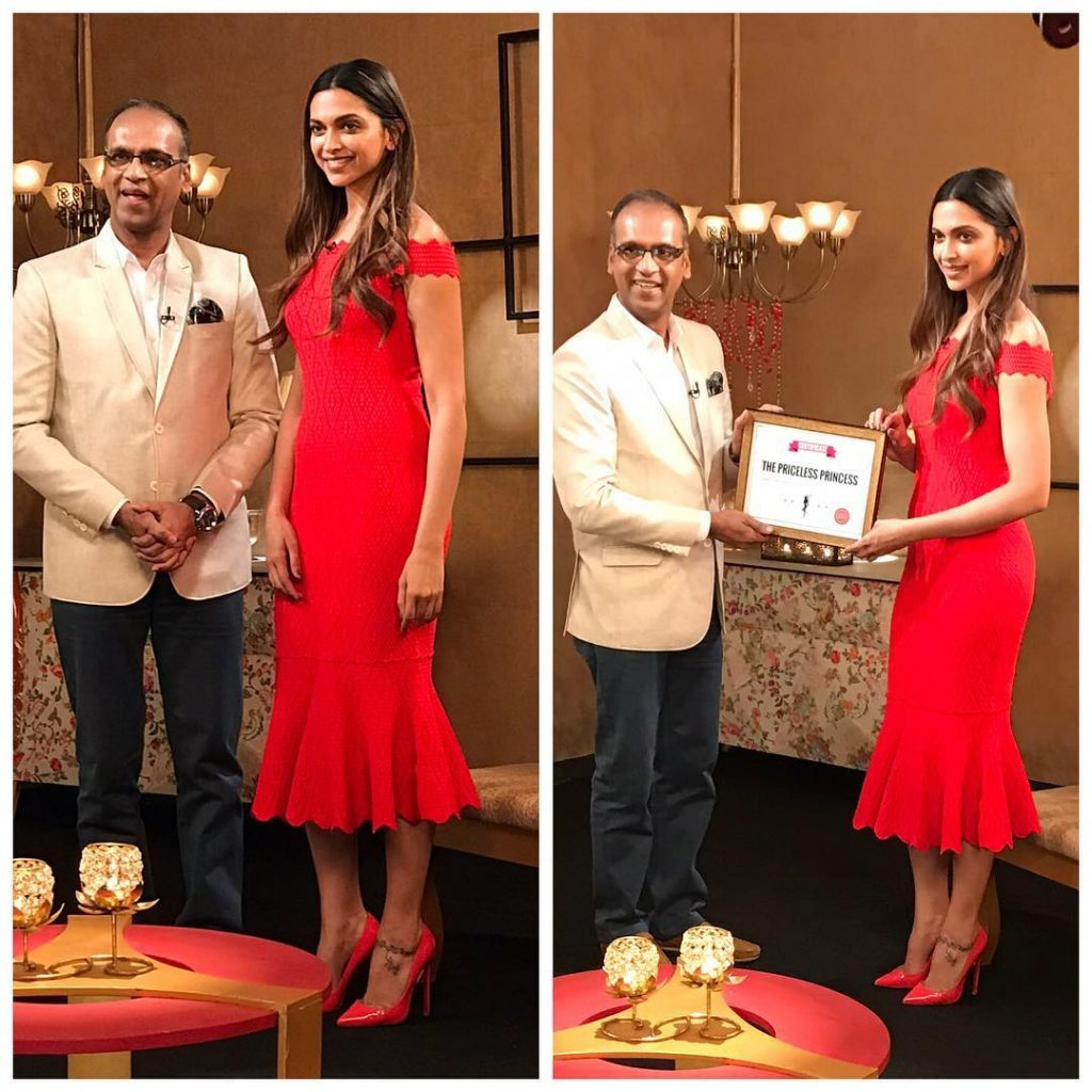 deepika-padukone-red-dress-instagram-image-for-inuth